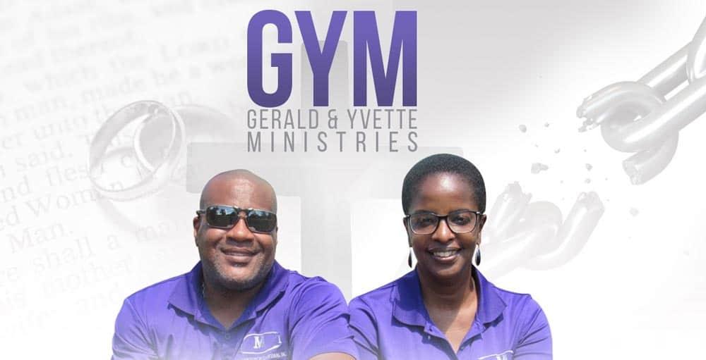 Media | GYM Ministries