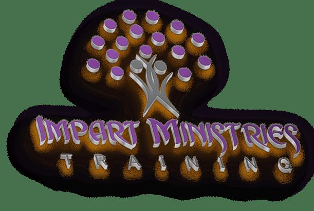 Training | GYM Ministries