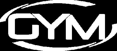 GYM White 500